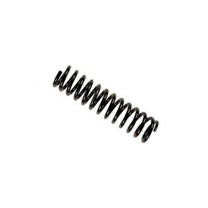 Suspension - Coil Springs & Accessories - Bilstein - Bilstein B3 OE Replacement - Coil Spring 36-129720