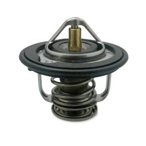 Engine Cooling - Cooling Parts - Mishimoto - FLDS Acura Integra Racing Thermostat MMTS-INT-90