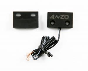ANZO USA Magnet Switch 851037