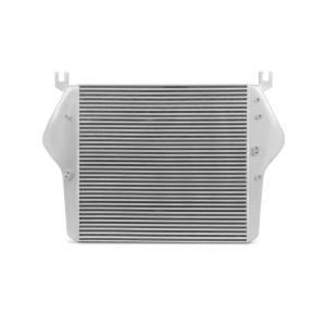 Mishimoto - FLDS Dodge 5.9L/6.7 Cummins Intercooler MMINT-RAM-03SL - Image 2