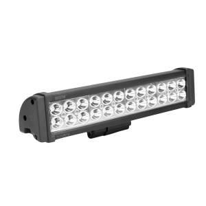 Westin LED Work Light Bar 09-12213-72F