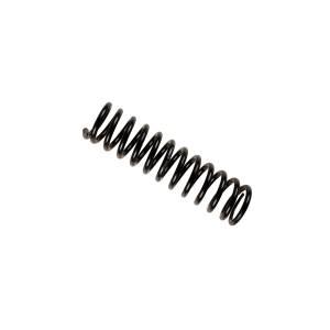 Suspension - Coil Springs & Accessories - Bilstein - Bilstein B3 OE Replacement - Coil Spring 36-133796