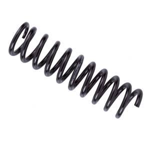 Suspension - Coil Springs & Accessories - Bilstein - Bilstein B3 OE Replacement - Coil Spring 36-159543