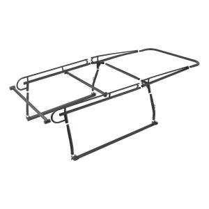 Bed Accessories - Ladder/Headache Racks - Westin - Westin F-250/350/450/550 Long Bed (8 ft) 1999-2019 57-6015