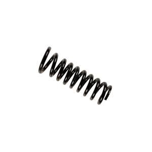 Suspension - Coil Springs & Accessories - Bilstein - Bilstein B3 OE Replacement - Coil Spring 36-129577