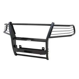 Exterior - Grille Guards and Bull Bars - Westin - Westin F-150 2006-2008 40-92015