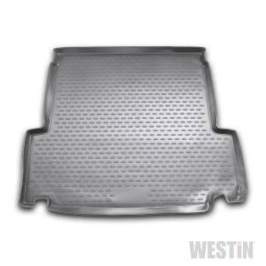 Westin - Westin 3 Series Touring 2006-2012 74-03-11008