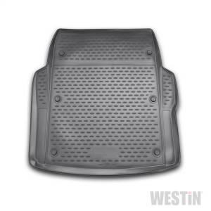 Westin - Westin 3 Series Sedan 2012-2018 74-03-11022