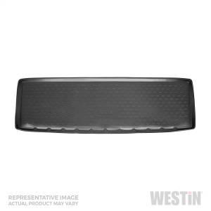Westin - Westin 2 Hatchback 2007-2014 74-26-11005