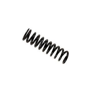 Suspension - Coil Springs & Accessories - Bilstein - Bilstein B3 OE Replacement - Coil Spring 36-129478