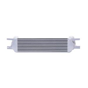 Mishimoto - FLDS Ford Mustang EcoBoost Performance Intercooler Kit MMINT-MUS4-15KWSL - Image 2
