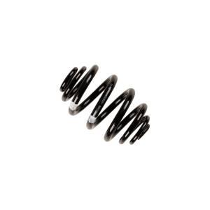 Bilstein - Bilstein B3 OE Replacement - Coil Spring 38-163036