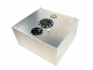 Fuel System - Fuel Storage - Aeromotive Fuel System - Aeromotive Fuel System 15g A1000 Stealth Fuel Cell 18660