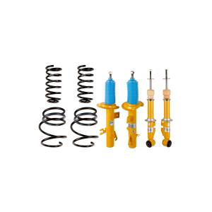 Bilstein - Bilstein B12 (Pro-Kit) - Suspension Kit 46-180452