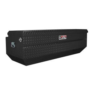 Bed Accessories - Tool Boxes - Westin - Westin Brute Chest Box 80-RB664-B
