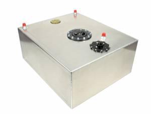 Fuel System - Fuel Storage - Aeromotive Fuel System - Aeromotive Fuel System 20g A1000 Stealth Fuel Cell 18661