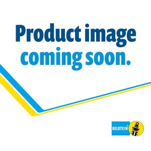 Bilstein - Bilstein B12 (Pro-Kit) - Suspension Kit 46-257499