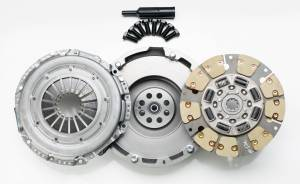 South Bend Clutch - South Bend Clutch Ceramic/Kevlar Clutch Kit SDM0105DFK