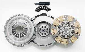 South Bend Clutch - South Bend Clutch Ceramic/Kevlar Clutch Kit SDM0506DFK