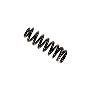 Suspension - Coil Springs & Accessories - Bilstein - Bilstein B3 OE Replacement - Coil Spring 36-165599