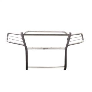 Exterior - Grille Guards and Bull Bars - Westin - Westin Colorado 2/4 WD 2015-2019 45-3840