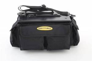 Smittybilt - Smittybilt Ammo Can With Carrying Bag Smittybilt 2827