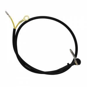 Baja Designs - Baja Designs XL Pro / XL80 Off Road Mode Switch Wire Harness Baja Designs 660060