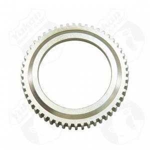Yukon Gear & Axle - Yukon Gear & Axle Axle ABS Tone Ring For JK 44 Rear Yukon Gear & Axle YSPABS-029