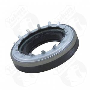 Yukon Gear & Axle - Yukon Gear & Axle 7.2 IFS Left Hand Inner Side Seal Yukon Gear & Axle YMSG1006