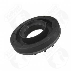 Yukon Gear & Axle - Yukon Gear & Axle 7.2 IFS Right Hand Inner Side Seal Yukon Gear & Axle YMSG1005