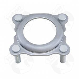 Yukon Gear & Axle - Yukon Gear & Axle Axle Bearing Retainer For Dana 44 JK Rear Yukon Gear & Axle YSPRET-007