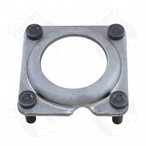 Yukon Gear & Axle - Yukon Gear & Axle Axle Bearing Retainer Plate For Super 35 Rear Yukon Gear & Axle YSPRET-014