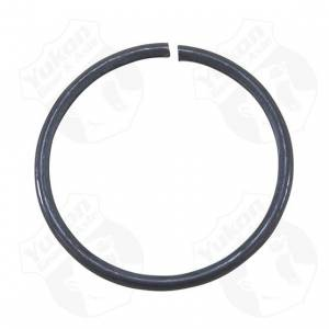 Yukon Gear & Axle - Yukon Gear & Axle Carrier Snap Ring For C200 .140 Inch Yukon Gear & Axle YSPSR-001