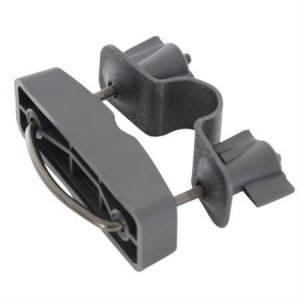 Smittybilt - Smittybilt Bracket Kit SRC Roof Racks Smittybilt DRS-6