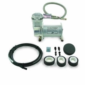 Suspension - Air Suspensions & Parts - Air Lift - Air Lift 12 VOLT COMPRESSOR 16190