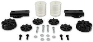 Suspension - Leveling Kits - Air Lift - Air Lift AIR CELL; NON ADJUSTABLE LOAD SUPPORT 52204