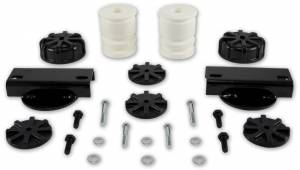 Suspension - Leveling Kits - Air Lift - Air Lift AIR CELL; NON ADJUSTABLE LOAD SUPPORT 52213