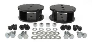 "Suspension Components - Accessories & Hardware - Air Lift - Air Lift 2"" Universal Air Spring Spacer 52420"