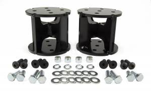 "Suspension Components - Accessories & Hardware - Air Lift - Air Lift 4"" Universal Air Spring Spacer 52440"