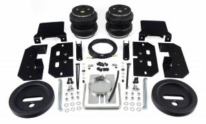 Air Lift - Air Lift LoadLifter 7500 XL Kit 57595