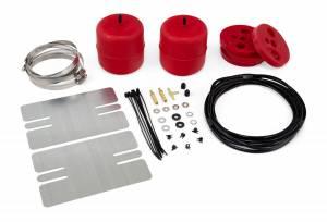Suspension - Air Suspensions & Parts - Air Lift - Air Lift Air Lift 1000 Universal 60915