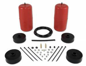 Suspension - Air Suspensions & Parts - Air Lift - Air Lift AIR LIFT 1000 REPLACEMENT BAG 61292