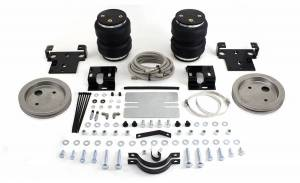 Air Lift - Air Lift LoadLifter 5000 Ultimate Plus Kit 89275