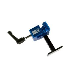 Bilstein B1 (Components) - Motorsports Assembly Tool E4-MTL-0004A00