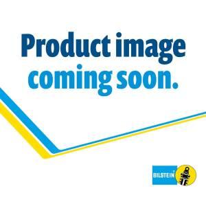 Bilstein - Bilstein AK Series - Shock Absorber F4-BE5-F133-M1