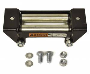 Winch & Recovery - Winch Accessories - Warn - Warn Replacement for Warn RT40 or 4.0ci Winch; Roller Style 29256