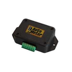 Electrical - Switches & Panels - AutoMeter - AutoMeter MODULE, WIRING EXTENSION, FOR AIR CORE INCANDESCENT PYROMETER GAUGES 5256