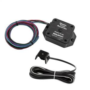 Electrical - Switches & Panels - AutoMeter - AutoMeter RPM SIGNAL ADAPTER FOR DIESEL ENGINES 9112
