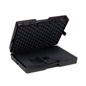 AutoMeter - AutoMeter CARRYING CASE AC24J