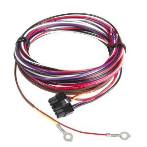 AutoMeter WIRE HARNESS, EGT (PYROMETER), SPEK-PRO, REPLACEMENT P19340